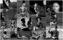 Nicki Minaj: Releases Promotional Video for AlbumTitle