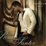 "Romeo Santos: Releases ""Formula Volume2"""