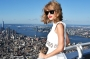 Taylor Swift: Shakes Up The Billboard Hot 100