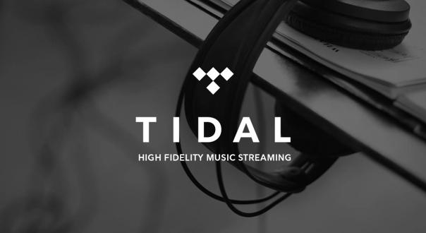 tidal-share.9d1c0023