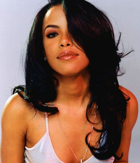 Aaliyah-Tribute-2