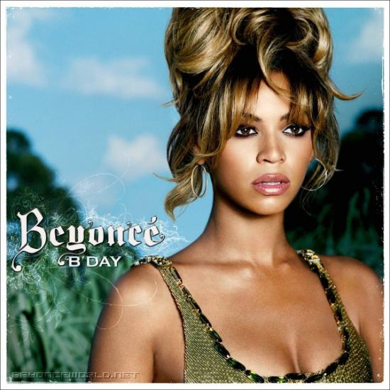 beyoncealbumcover.preview